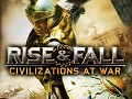 Rise & Fall Civilizations at War MULTILINGUAL