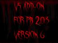 V5 for pb2.03 v6