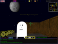 Ghost World 3D v0.94 (Instaler)
