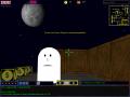 Ghost World 3D v0.94 (Instaler)