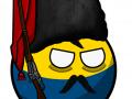 Ukraine 1836 mod v07