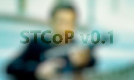 Weapon Sound Mod [STCoP] [CoC 1.4.22]