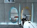 2006 beta portal mod