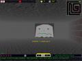 Ghost World 3D v0.9