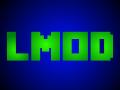 League's Mod 2 (Final Release)