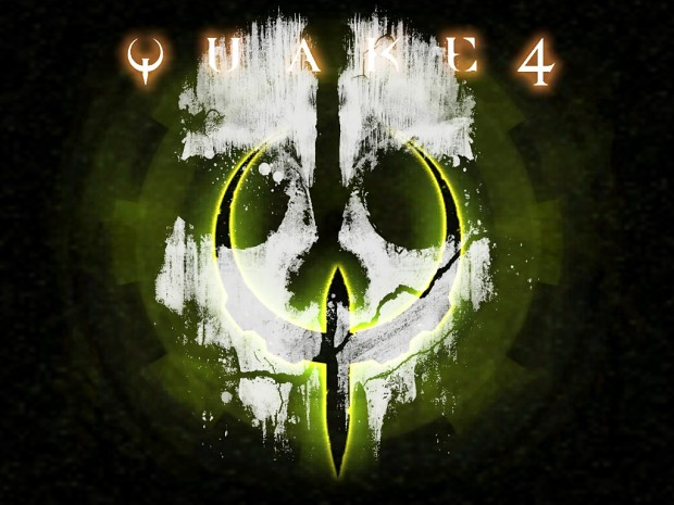 Quake 4 Reborn V2 (Nightmare)