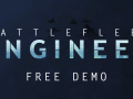 Battlefleet Engineer demo