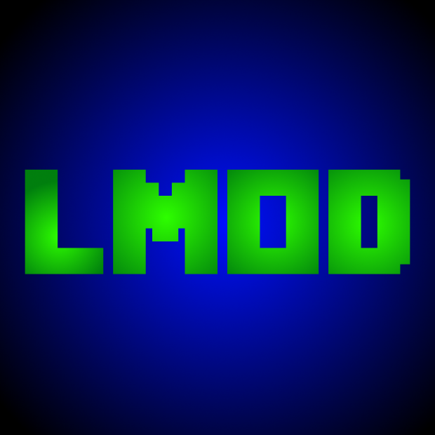League's Mod 2 (Full Version)