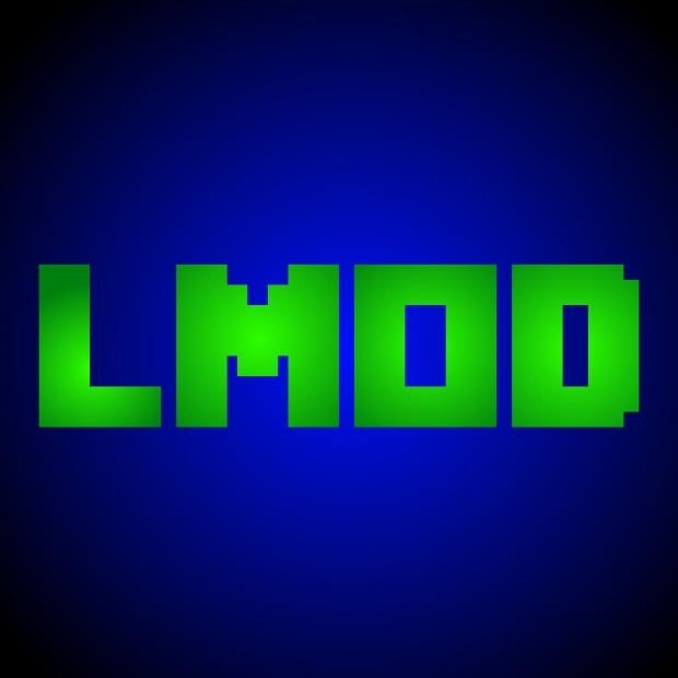 League's Mod 2 (Full Version)
