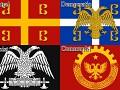 Byzantium 1.4a