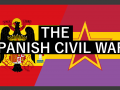 Spanish Civil War v1.05