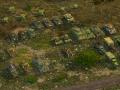 Blitzkrieg 2 - Total Conversion 1.2.7 patch