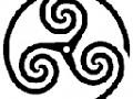 Terr MDS' Celtic Religion