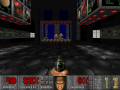 Doom SC 55 Music Pack v1.0