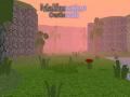 Malfunction: Outbreak (Beta 6.0)