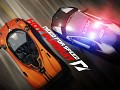 Need for Speed Hot Pursuit Server