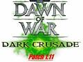Dark Crusade Patch 1.11