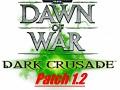 Dark Crusade Patch 1.2