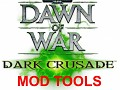 Dark Crusade Mod Tools