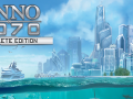 Anno 2070 AnnoCookie