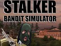 Bandit Simulator RUS Adaptation