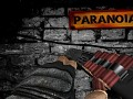 PARANOIA TGE Custom/Fan Patch V1.2.6