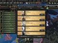 More Generals V 1.0.1