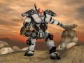 Soulstorm: T'au Sept Campaign Mod (v1.0)