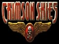 Crimson Skies - Hearts of Iron 4