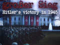 großer Sieg