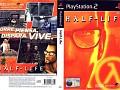Half-Life PS2 Standalone 1.1.1 Español