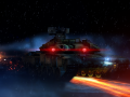BF3 T90A