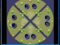 Massive Island Combat V1