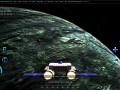 STG Planet Creator