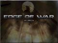 Edge Of War Alpha 0.3