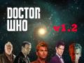 Doctor Who Mod v.1.2 for Stellaris v.1.6.*