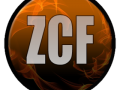 Battlefield 2: Zone of Continuous Fire [2.0 beta]