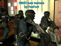 Swat retexture