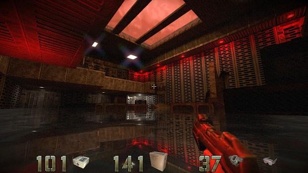 quake2xp 1.26.7 release