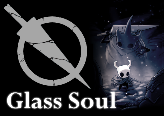 Hollow Knight: Glass Soul 1.0.3.7