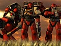 Vengeance of the Blood Ravens 1.6 OUTDATED
