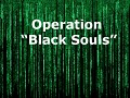 Operation Black Souls MAC