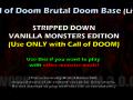 cod base BDVanillaLite