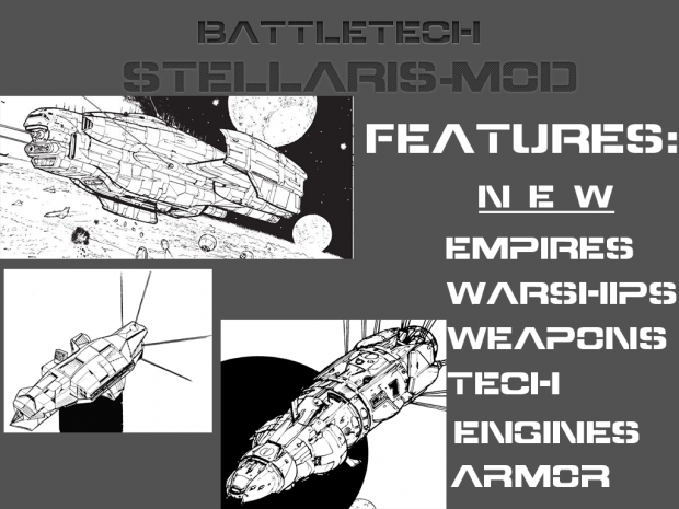 BattleTech - Early early access