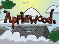 Applewood Demo
