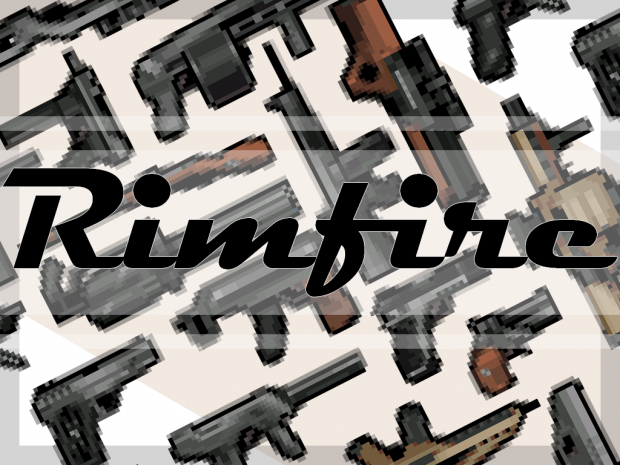 Rimfire v2.3 (REQUIRES HugsLib 3.1.2+)