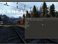 Half Life 2 DownFall Linux