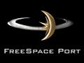 FreeSpace Port (Filme, 480p)