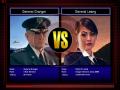 NProject Mod Boss General Brutal Challenge