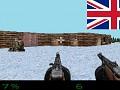 Zombie Attack: Stalingrad Breakthrough (English)